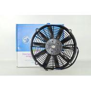 Вентилятор охлаждения кондиционера 1118/2170 PANASONIK (LFAC 0118) Лузар 1118-8112010-10, фото 1