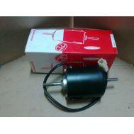 Вентилятор отопителя 1102 Аврора 1102-3730040/BM-ZA1102, фото 1