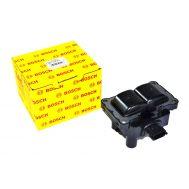 Модуль зажигания 2111 (8кл,1,6) BOSCH 2111-3705010, фото 1