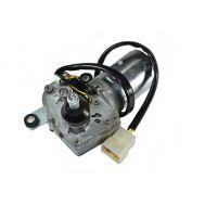Моторедуктор стеклоочистителя задний 2104,2108,2121 2102-6313100 471.3730, фото 1