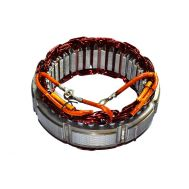 Обмотка генератора 2108-21099 Самара, фото 1