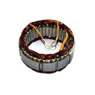 Обмотка генератора 2110-2112 Самара, фото 1