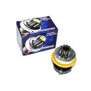 Привод стартера 2108 (501.600) Электромаш 2108-3708620 (стартер КАТЭК), фото 1