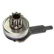 Привод стартера 2110 редукторный САМАРА 2110-3708620, фото 1
