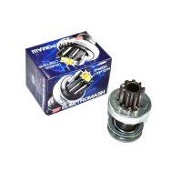 Привод стартера 2141(УАЗ) (503.600) Электромаш 2141-3708600, фото 1