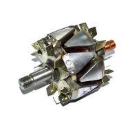 Якорь генератора 2110 н.обр (17 мм) Самара 2110-3701200, фото 1