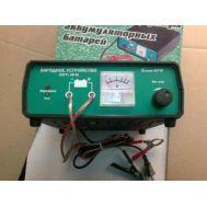 Зарядное устройство 10А Блик-1, фото 1