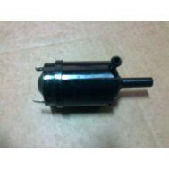 Мотор омывателя 24В н/о (Калуга), фото 1