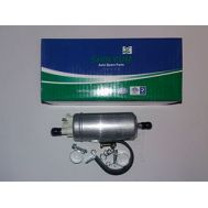 Бензонасос низкого давления (Shin-kum/EuroEx), фото 1