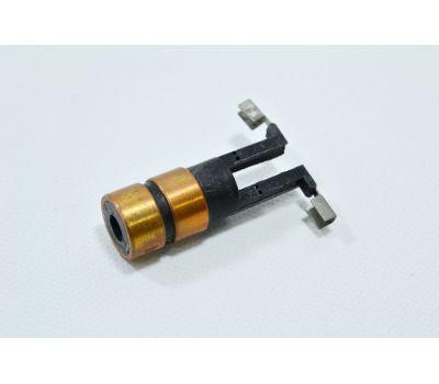 Коллектор генератора токосъемные 7,5мм 2110-2112, фото 1