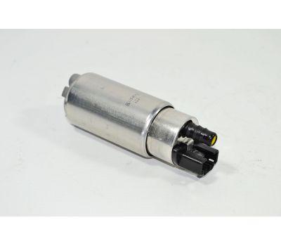 Бензонасос электрический 2110, 2111, 2112 1,6 (Bosch), фото 1