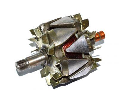 Якорь генератора 2110, 2111, 2112 15мм (Самара), фото 1