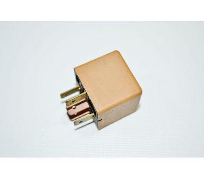 Реле бензонасоса и вентилятора Ланос CRB 9458064, фото 1