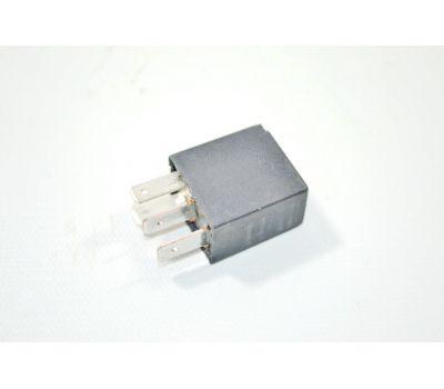 Реле включения вентилятора Ланос 94580684, фото 1