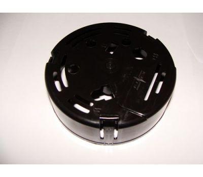 Крышка генератора задняя 2123 Пластик, фото 1