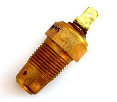 Датчик аварийной температуры КамАЗ, фото 1