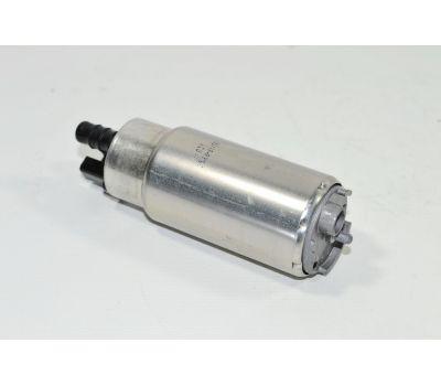 Бензонасос электрический 2110, 2111, 2112 1,6 (Bosch), фото 2