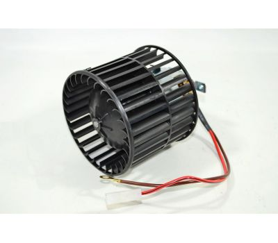 Вентилятор отопителя 2108-21099 (LFh 0108) Лузар 2108-8101080, фото 2