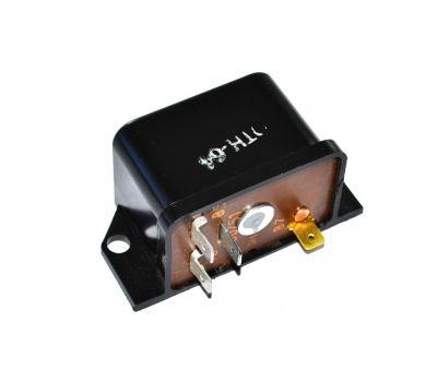 Реле контроля ламп 2101 (702) Калуга 702.3747, фото 1