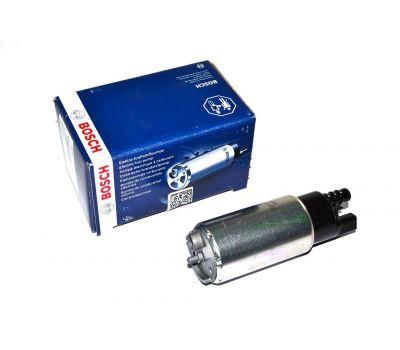Бензонасос электрический 406 Bosch 0580454001, фото 1