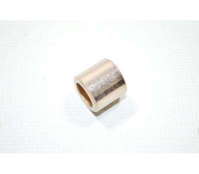Втулка стартера Таврия, 1102, 1103, 1105 Кинешма, фото 2