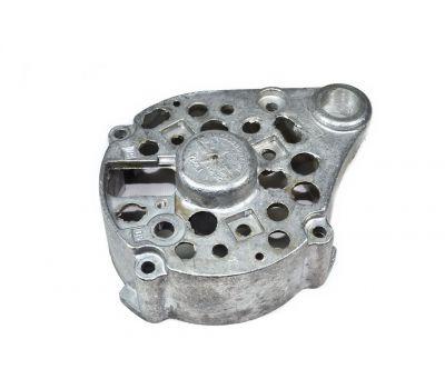 Крышка генератора 2101 задняя Самара 2101-3701301, фото 1