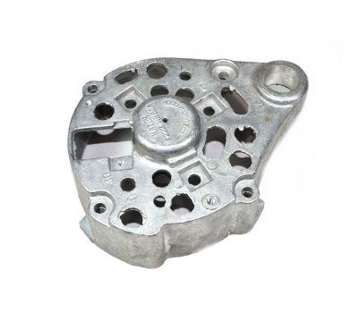 Крышка генератора 2105-2107 задняя Самара 2105-3701301, фото 1
