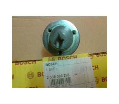 Втягивающее реле стартера 2108, 2109, 21099 (стартерар Bosch), фото 2