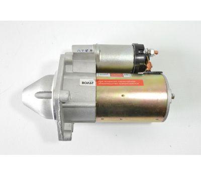 Стартер 2101 (редукторный) (LSt 0101) СтартВольт 2101-3708000, фото 7