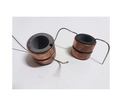 Кольца генератора токосъемныекольца Delco, фото 1